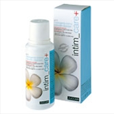 intim care plus